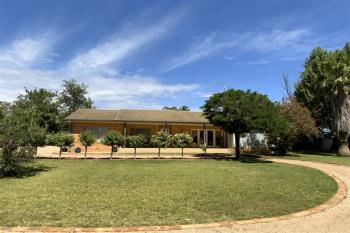 226 Farnell St, Forbes, NSW 2871