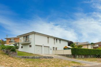 3 Vantage Pl, Boat Harbour, NSW 2316