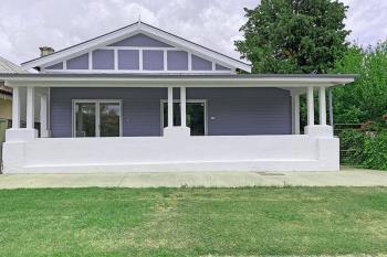 37 Adelaide St, Blayney, NSW 2799