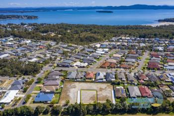 29A Broughton Cct, Tanilba Bay, NSW 2319