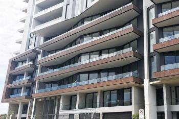 B311/6B Atkinson St, Liverpool, NSW 2170