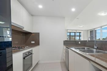 608/6 East St, Granville, NSW 2142