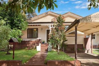 53 Universal St, Mortdale, NSW 2223