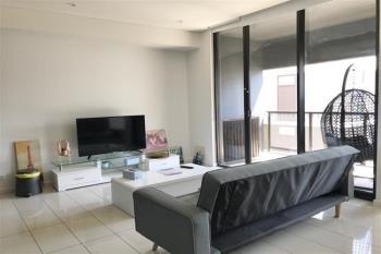 706/3 George Julius Ave, Zetland, NSW 2017