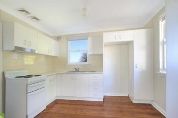 3 Wells St, Barrack Heights, NSW 2528