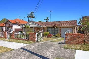 13 Augusta St, Allawah, NSW 2218