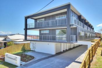 6/18 Hansen St, Moorooka, QLD 4105