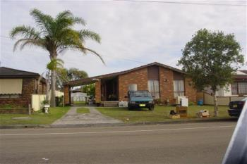 3 Brooke Ave, Killarney Vale, NSW 2261