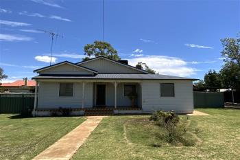 76 Union St, Forbes, NSW 2871