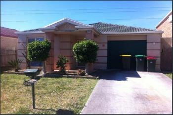 221 Whitford Rd, Green Valley, NSW 2168