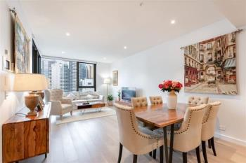 1601/83 Harbour St, Haymarket, NSW 2000