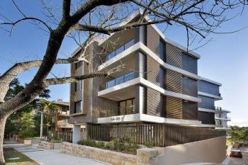 2/64-66 Cook Rd, Centennial Park, NSW 2021