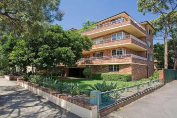 7/161 Russell Ave, Dolls Point, NSW 2219