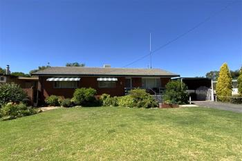 24 Forrester St, Forbes, NSW 2871