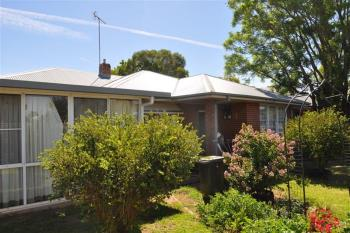 53 Union St, Forbes, NSW 2871
