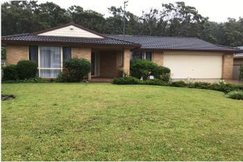 168 Rocky Point Rd, Fingal Bay, NSW 2315