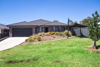 17 Wagtail Cl, Calala, NSW 2340
