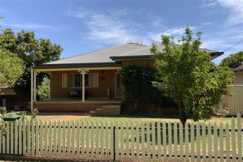 4a Berkley St, Forbes, NSW 2871