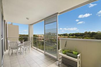 4502/12-14 Executive Dr, Burleigh Waters, QLD 4220