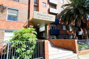 29/204 Jersey Rd, Woollahra, NSW 2025