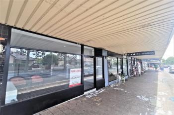 343 Gardeners Rd, Rosebery, NSW 2018