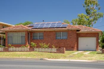 104 Kent St, South Tamworth, NSW 2340