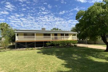 33 Show St, Forbes, NSW 2871