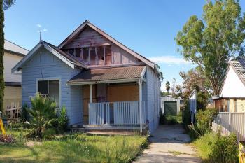 21 Coronation Ave, Werris Creek, NSW 2341