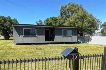 17 Hugh St, Ashley, NSW 2400