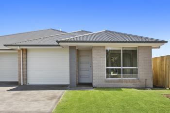 1B Fairlands Rd, Tanilba Bay, NSW 2319