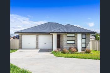 5 Abelia Cl, Orange, NSW 2800