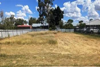 64 Adelaide St, Moree, NSW 2400