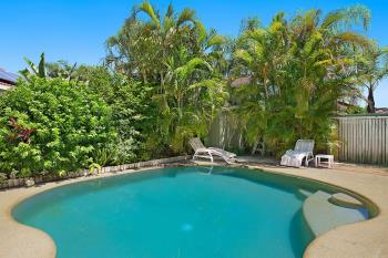 28A Waterdown Dr, Elanora, QLD 4221