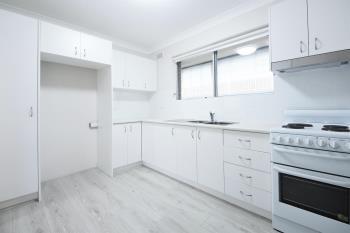 11/62-64 Maroubra Rd, Maroubra, NSW 2035