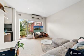 8/243A Old South Head Rd, Bondi, NSW 2026