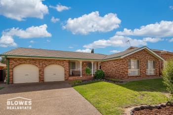 127 Sieben Dr, Orange, NSW 2800