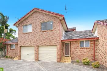 2/118  Hopewood Cres, Fairy Meadow, NSW 2518