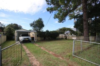 45 President Poincare Pde, Tanilba Bay, NSW 2319