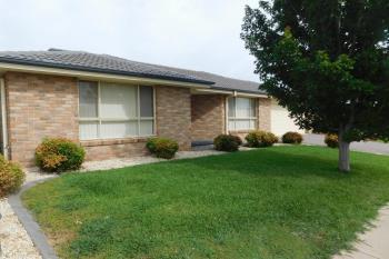18 Riesling St, North Tamworth, NSW 2340
