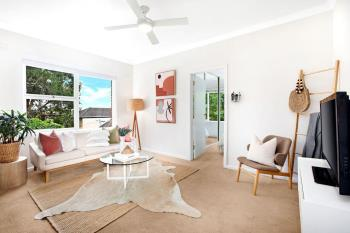 24/61 Curlewis St, Bondi Beach, NSW 2026