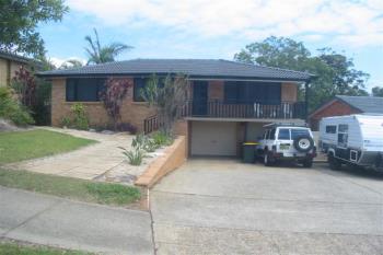 60 Amaroo Cres, Toormina, NSW 2452
