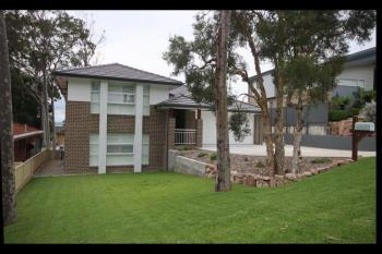 70 Dean Pde, Lemon Tree Passage, NSW 2319