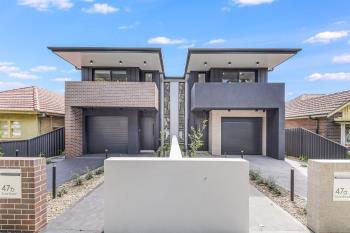 47A Ryrie Rd, Earlwood, NSW 2206