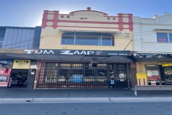 23 Belmore Rd, Randwick, NSW 2031