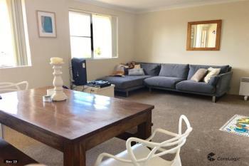 6/33 Read St, Bronte, NSW 2024