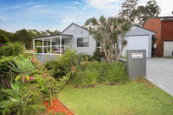 4 Purcell Ave, Lemon Tree Passage, NSW 2319