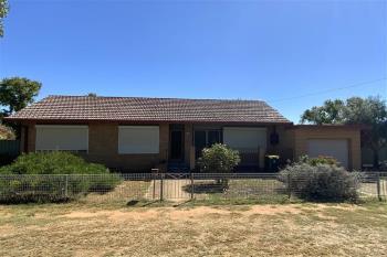 59 Wambat St, Forbes, NSW 2871