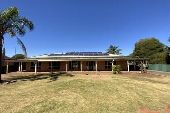 71 Sam St, Forbes, NSW 2871