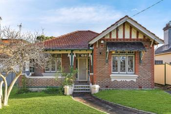 38 Clarence Rd, Rockdale, NSW 2216