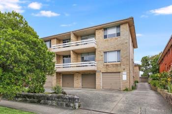 5/2 Monomeeth St, Bexley, NSW 2207